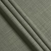 provance-grey