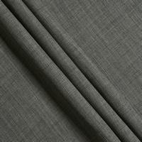 provance-dark-grey