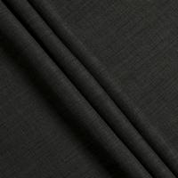 provance-black