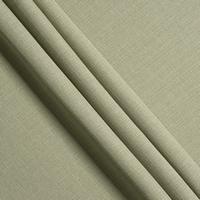 tulon-linen-limited-supply