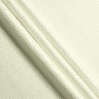 avinion-pearl-white