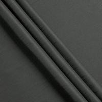 carrara-black
