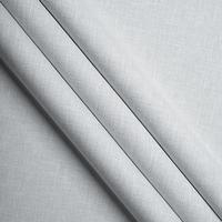 caserta-light-grey