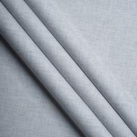 caserta-grey