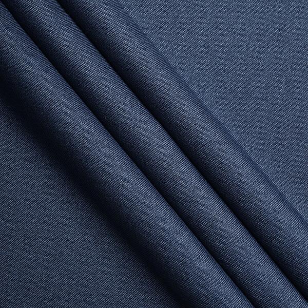 garda-navy-blue_DO