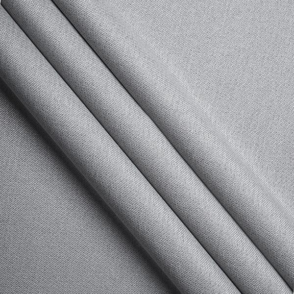 garda-grey