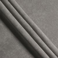 lucca-light-grey