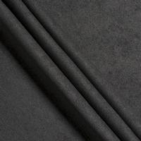 lucca-dark-grey