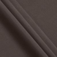 livorno-dark-brown