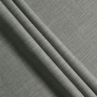 messina-grey