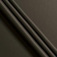blackout-M1-brown_FR