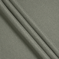 modena-light-grey-limited-supply
