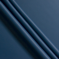 blackout-M1-dark-blue_FR