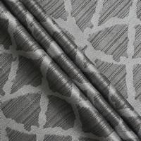 venice-light-grey_PT