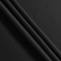 blackout-M1-black_FR
