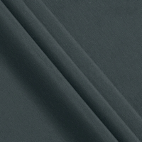 livorno-dark-grey-TR