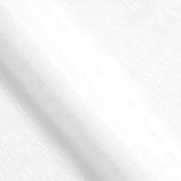 palermo-white_TR