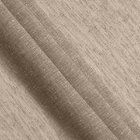 palermo-dark-beige_TR