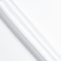 verona-bright-white