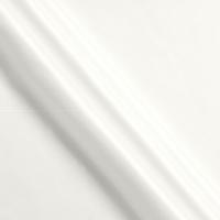 verona-white