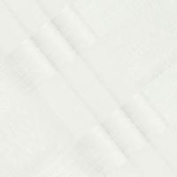 bari-pearl-white_TR