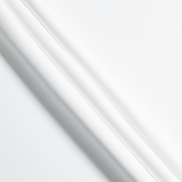 enna white_DO