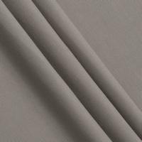 algodon-linen