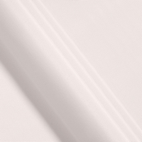 genova-pale-pink