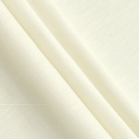 lino-ivory