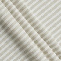 lino-ivory-beige-stripes-XS