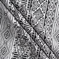 mosaico stripes_PT