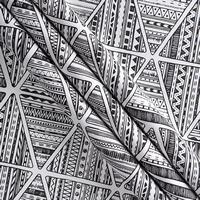 mosaico triangle_PT