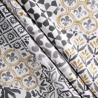 mosaico mustard_PT