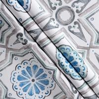 mosaico-blue_PT