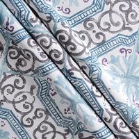 mosaico turquoise_PT