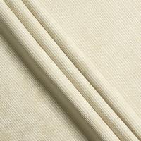 almeria-beige