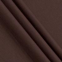 algodon-brown