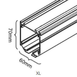Systeem-70x60mm-XL
